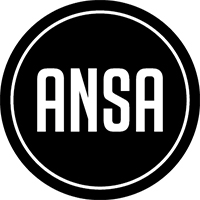 ANSA-Association of Norwegian Students Abroad logo.jpg