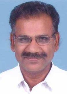 A K Saseendran.jpg