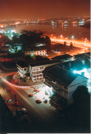 File:Abidjan Plateau.jpg