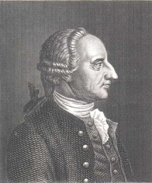 ملف:Abraham Gotthelf Kästner.jpg