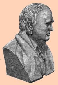 Abraham Van Vechten