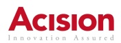 Acision Logo JPG RED GREY Small.JPG