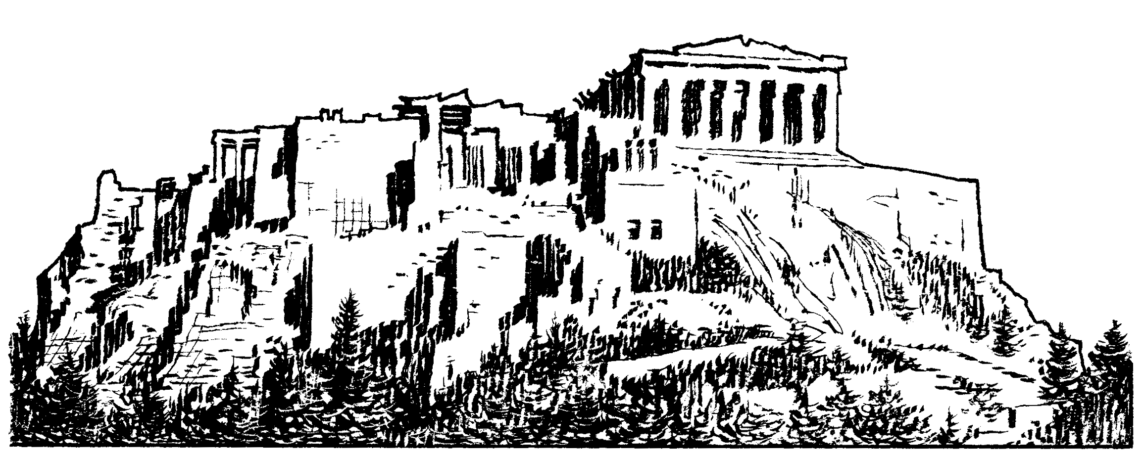 File:Acropolis 2 (PSF).png - Wikimedia Commons