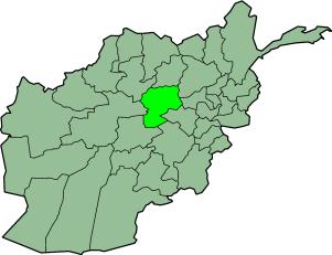 Image:Afghanistan34P-Bamian