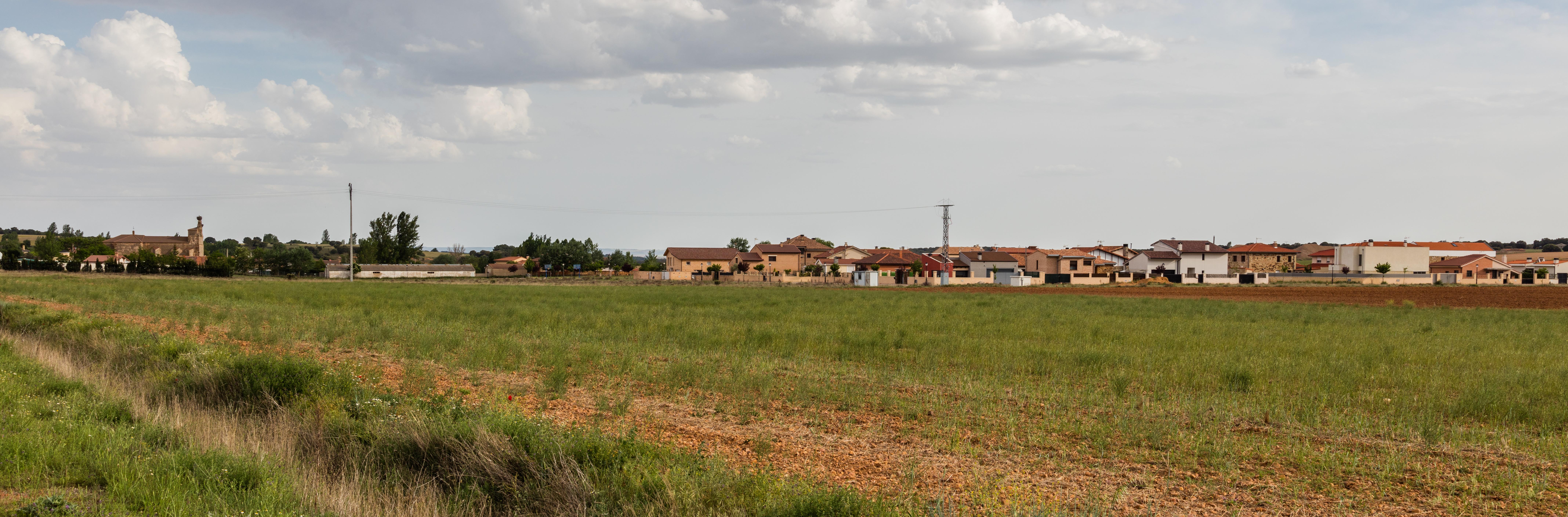 Alconaba