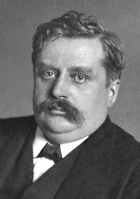Alfred Werner - Wikipedia, the free encyclopedia