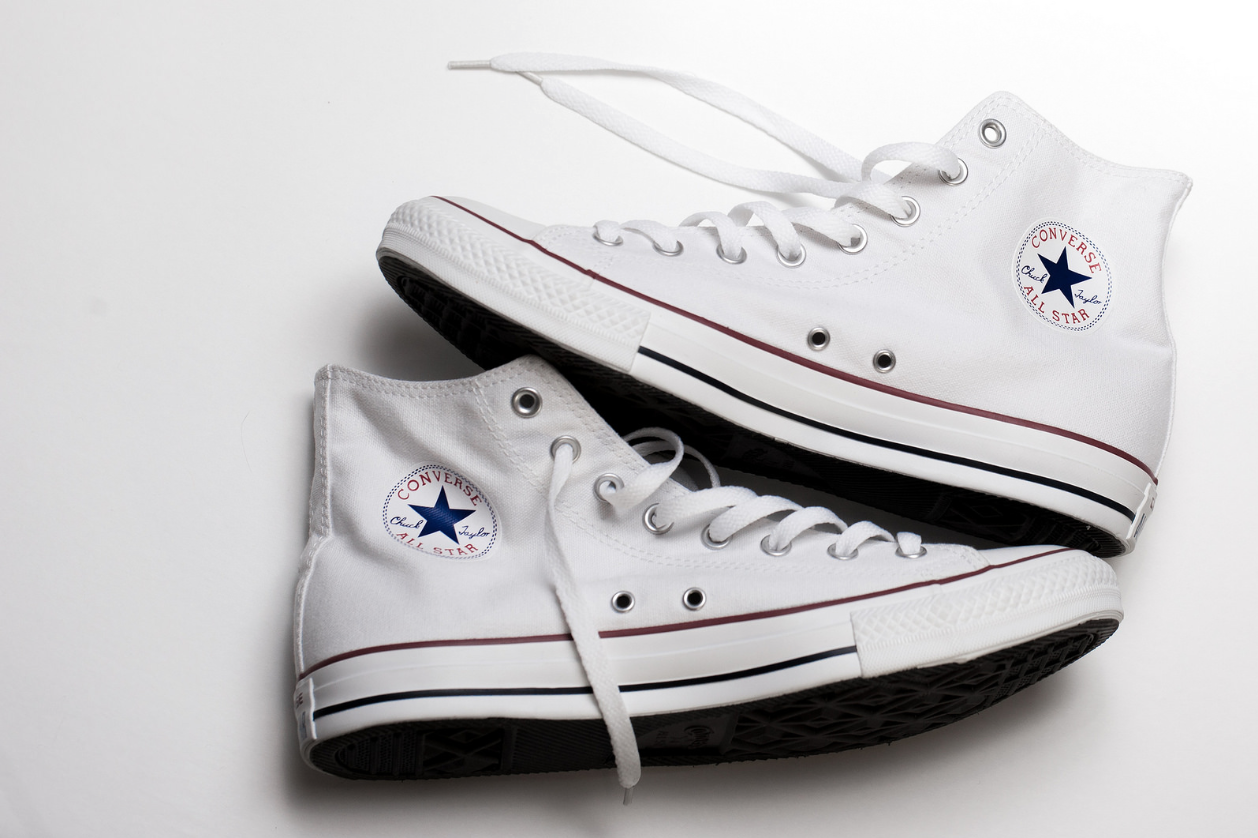 Converse Shoe And Fashion Inverell Converse All Stars Leather