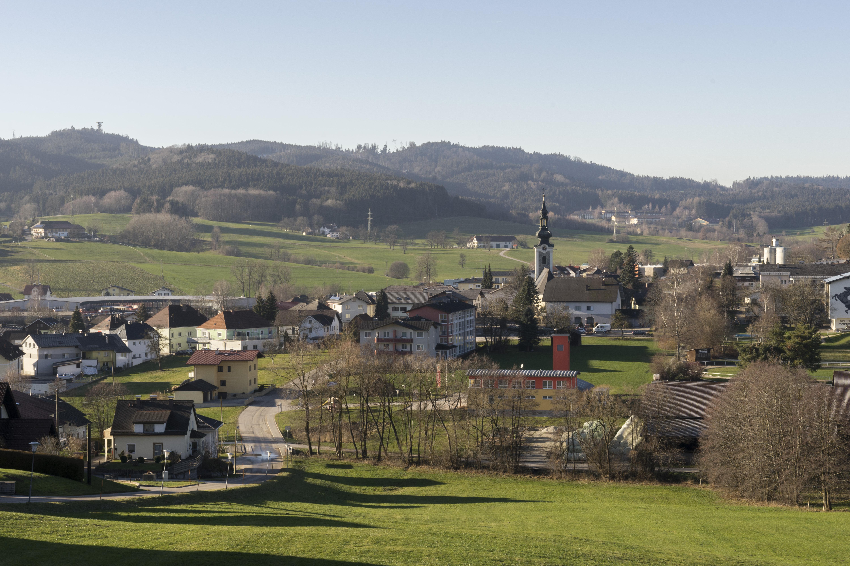 Ampflwang im hausruckwald dating service - Hartberg singles ab 50