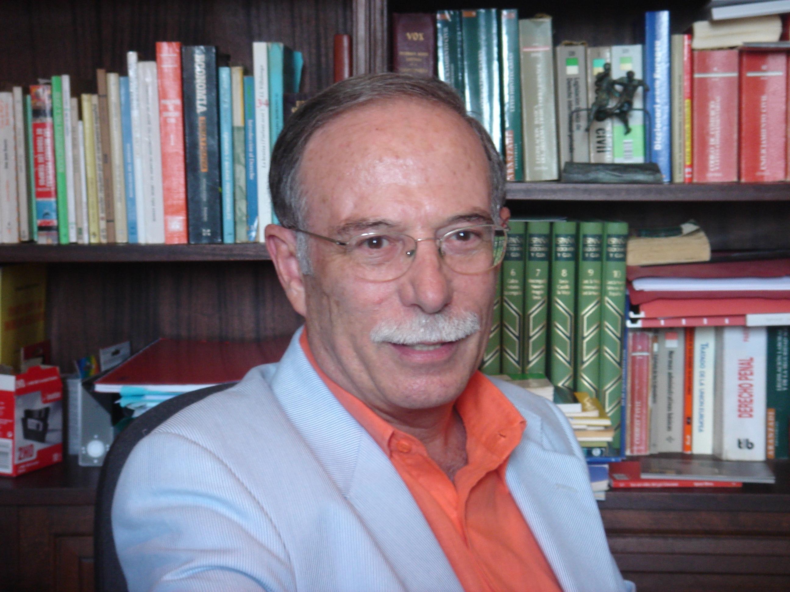 Antonio Mallorca Profesora De Ruso antoni vidal ferrando - wikipedia, la enciclopedia libre