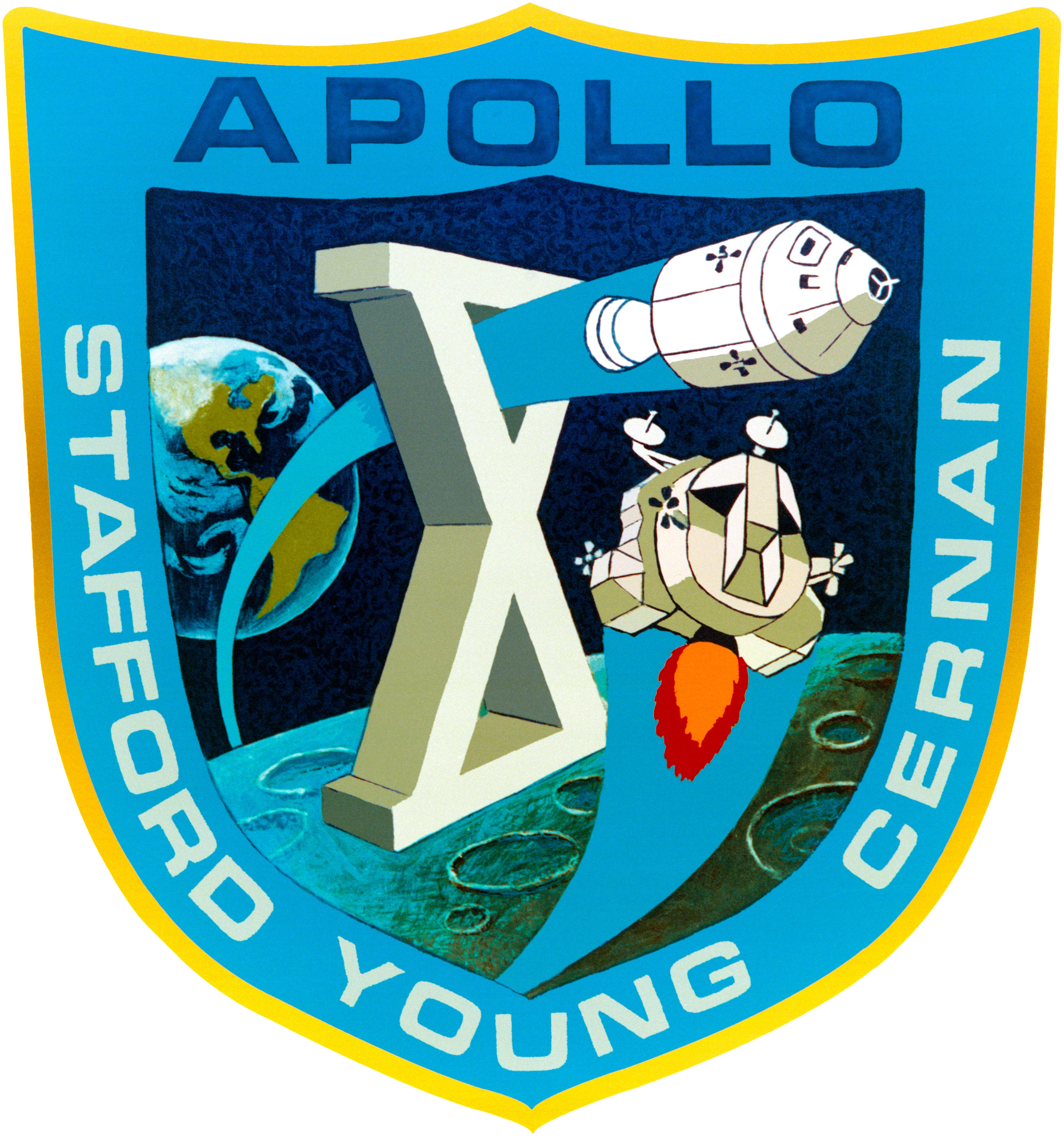 11 14 apollo mission symbol - photo #22