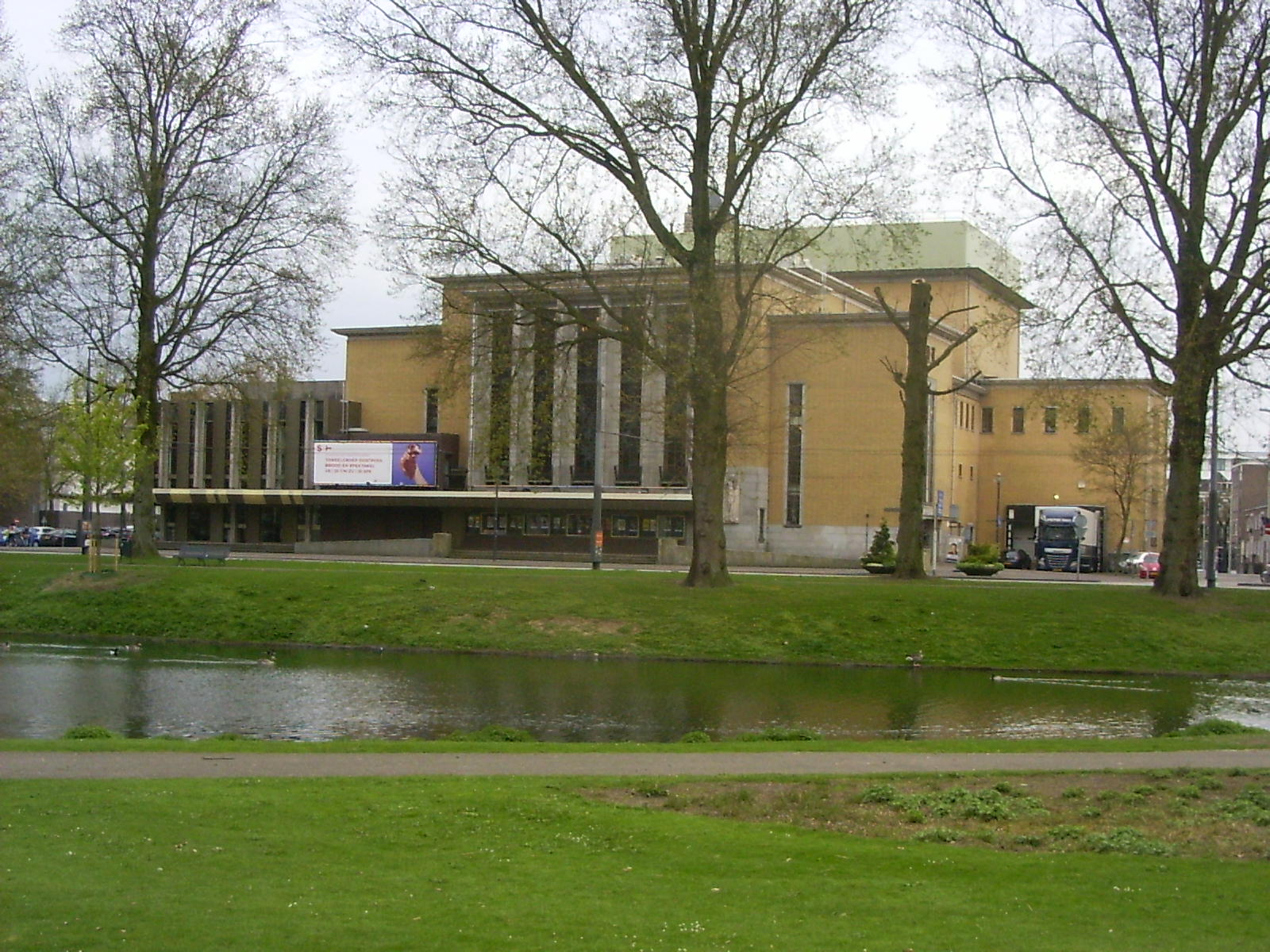 Arnhem-velperbinnensingel-04140015.jpg