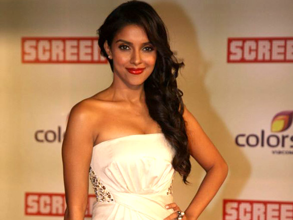 File:Asin at screen awards.jpg