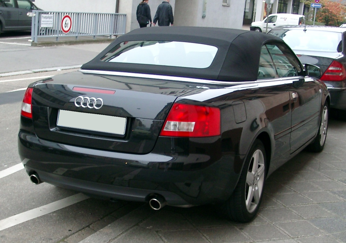 2002 audi tt quattro engine for sale 17