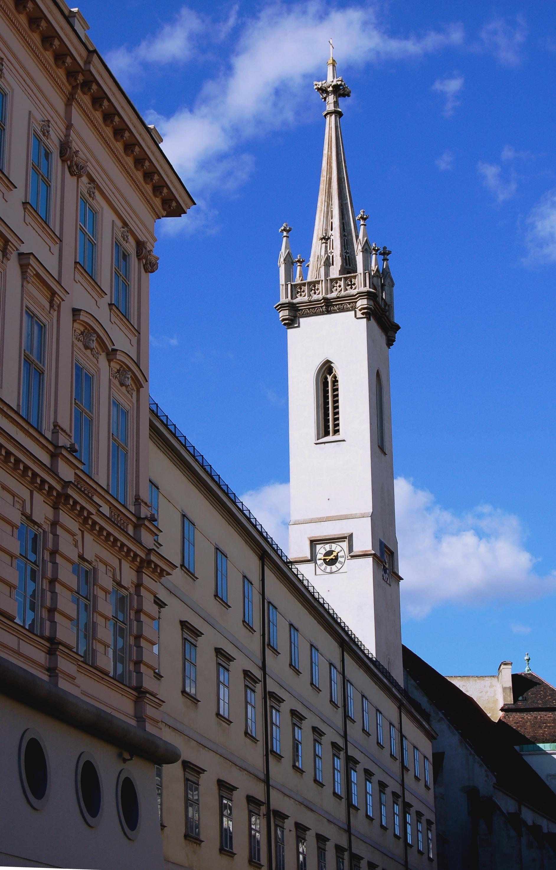 Augustinerkirche Wien .jpg