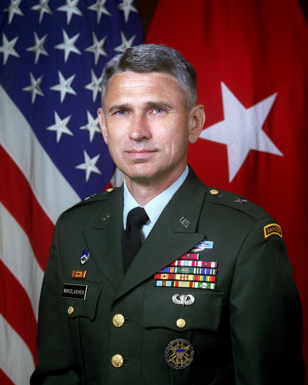 army-general-dick-black