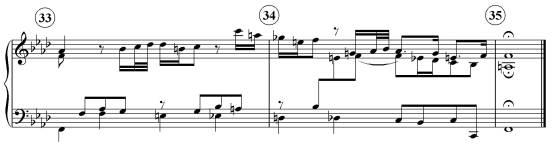 Файл:Bach-Invention-Image012.jpg