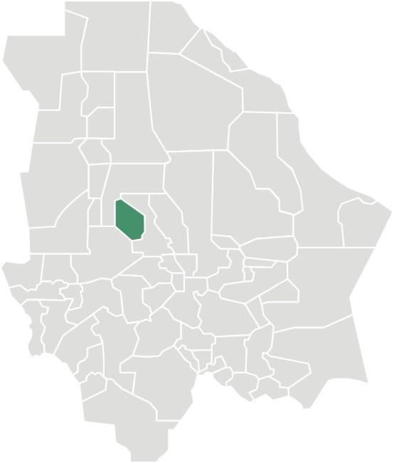 Filebachiniva En Chihuahuajpg Wikimedia Commons