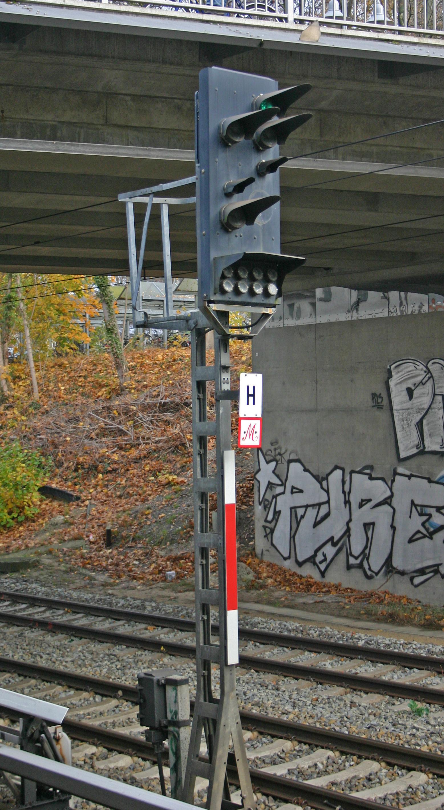Strichmädchen Hohen Neuendorf