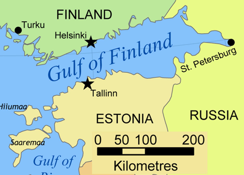 baltic date eskorte i østfold