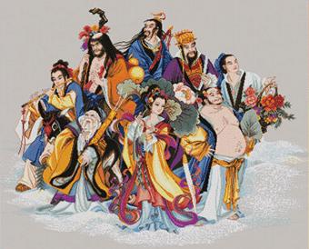 File:Baxian.png
