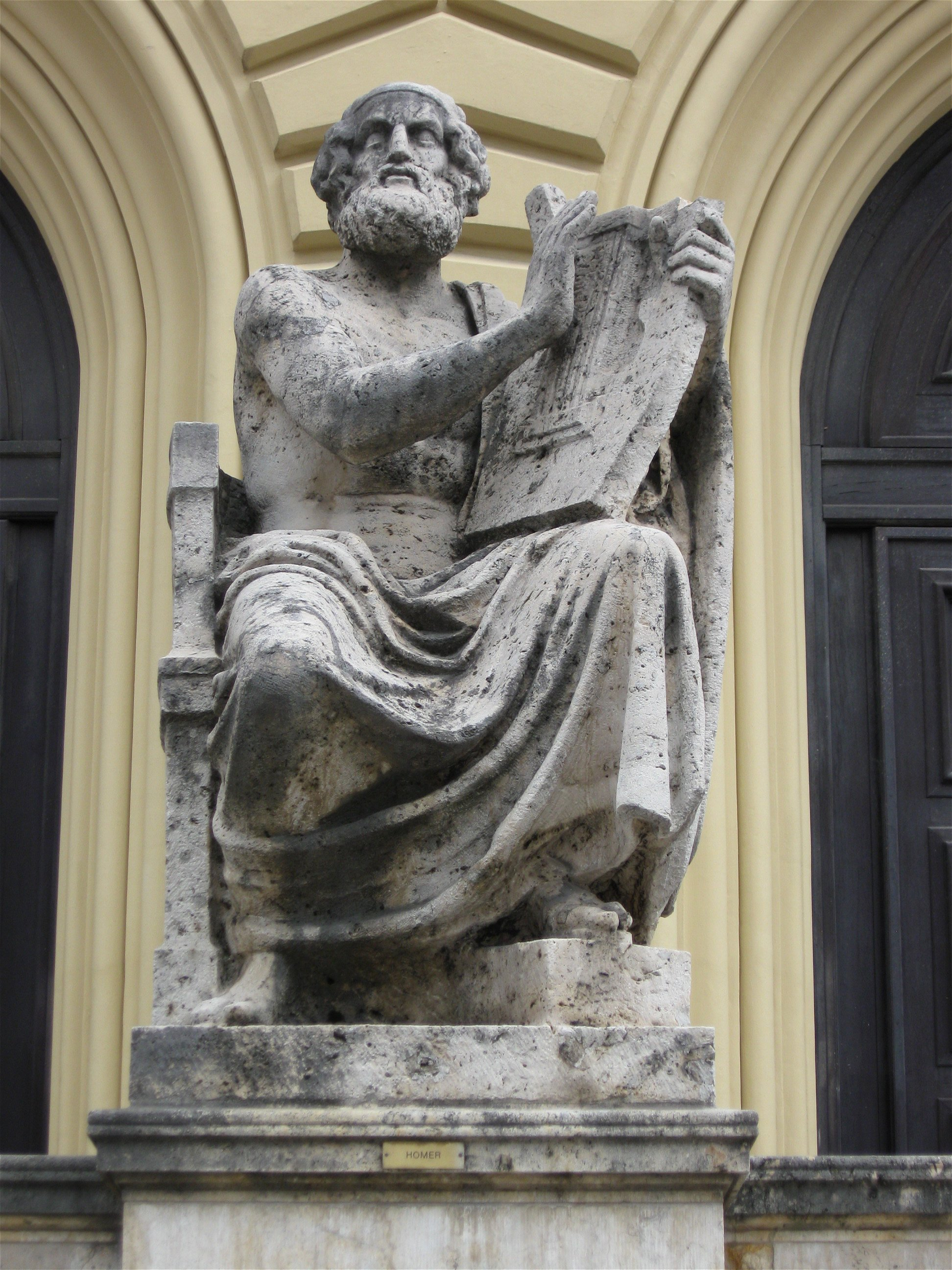 Mythology The Odyssey Mrs Sandra Anz
