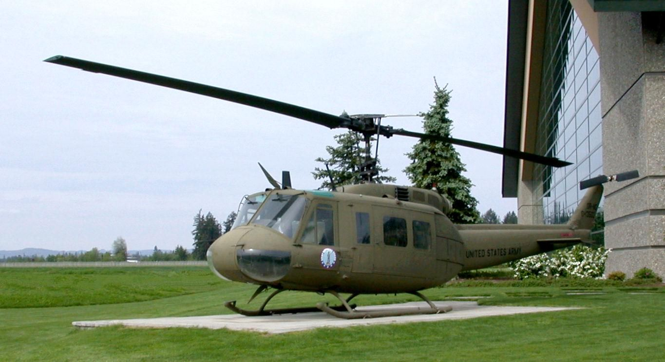 uh 1 helicopter for sale with File Bell Uh 1h Model 205 Huey Helicopter on Top 5 Things For Successful Dioramas likewise File RC Helicopter Bell222 with Pilot together with Interesting Photos Part 3 besides Huey 705s Unplanned Las Day In Vietnam also Ah 1 Pics.