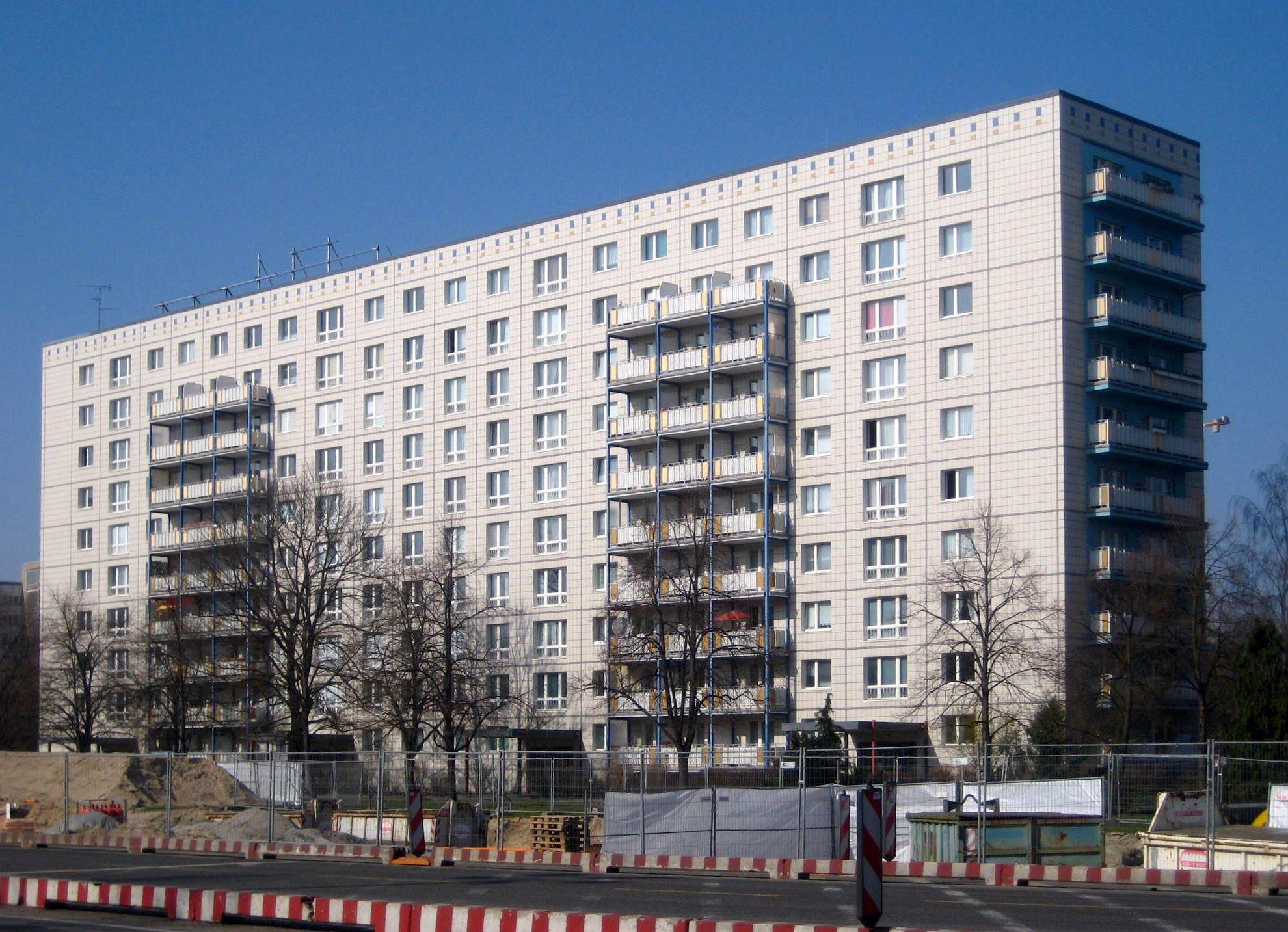 Apaertment Buildings For Sale Du Quoin Il
