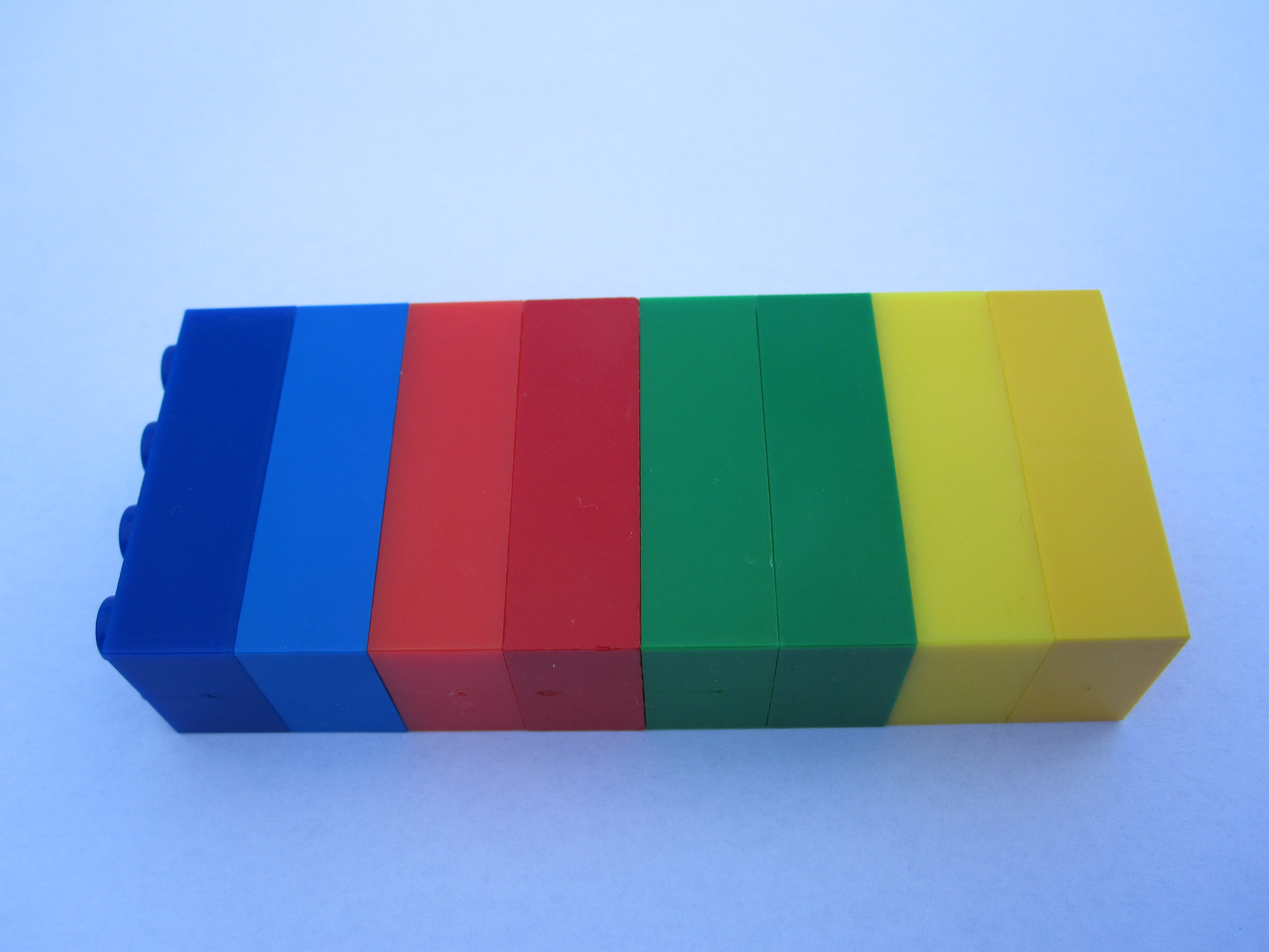 http://upload.wikimedia.org/wikipedia/commons/6/64/Best-Lock_and_Lego-bricks_compared_by_color.jpg