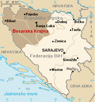 Zene bosna chat ZENE ZA