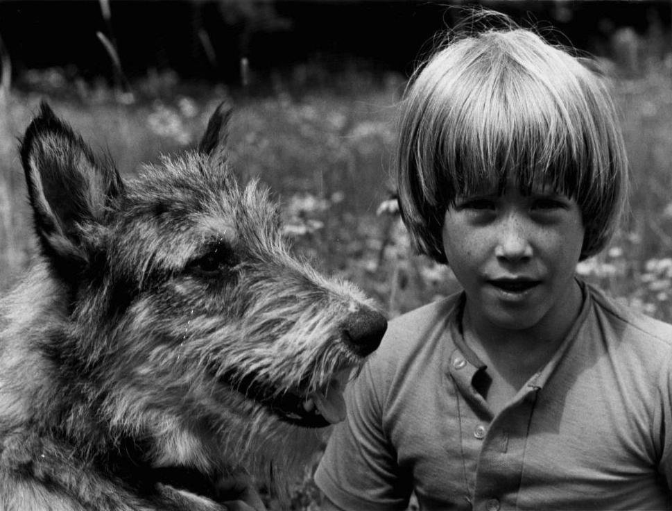 Chris Barnes Actor Chris Barnes 1976.jpg