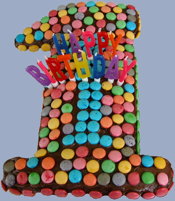 Birthday Cake deriv.jpg