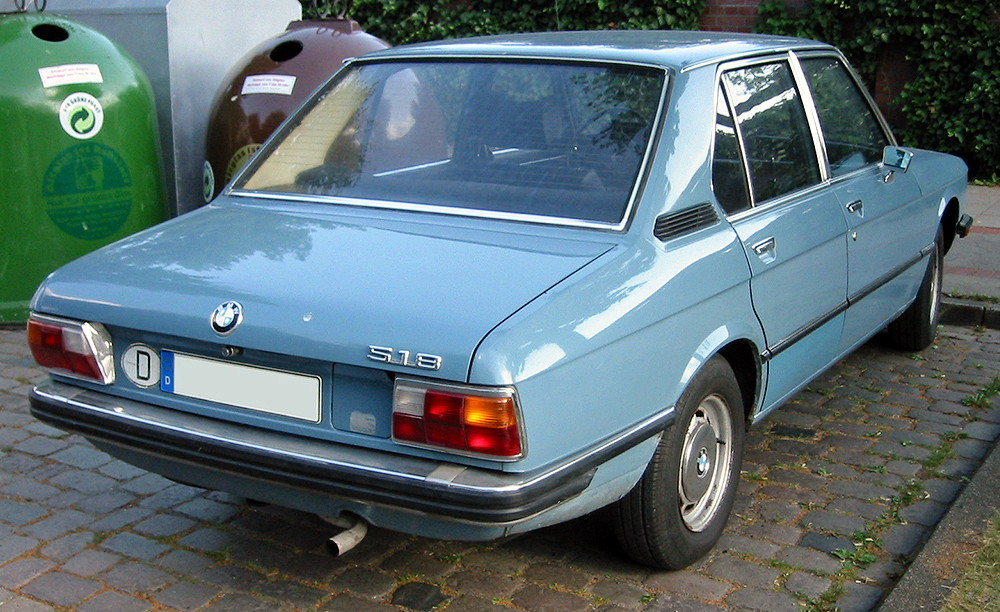 File:Bmw e12 h sst.jpg - Wikimedia Commons