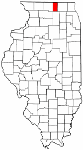 Boone County Illinois.png