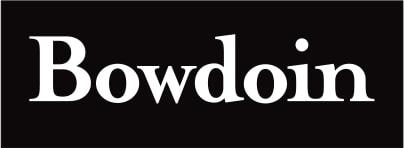 Bowdoin-wordmark.jpg