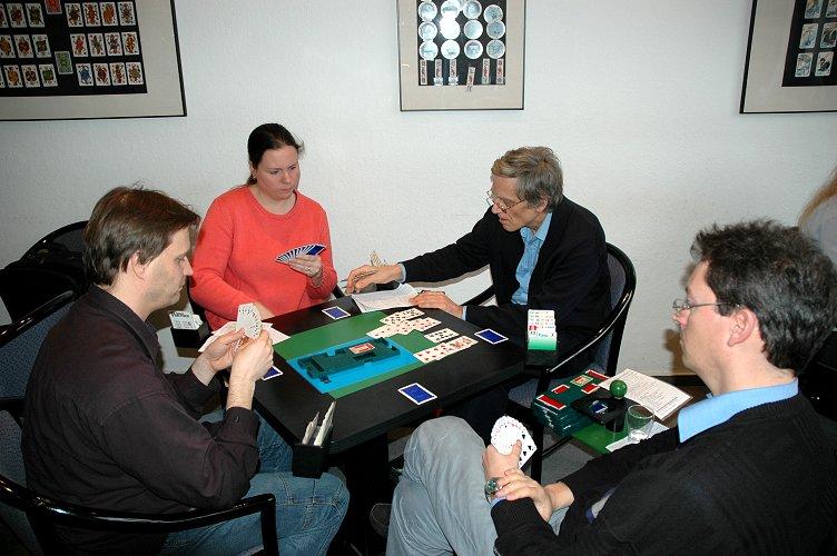 bridge kartenspiel download