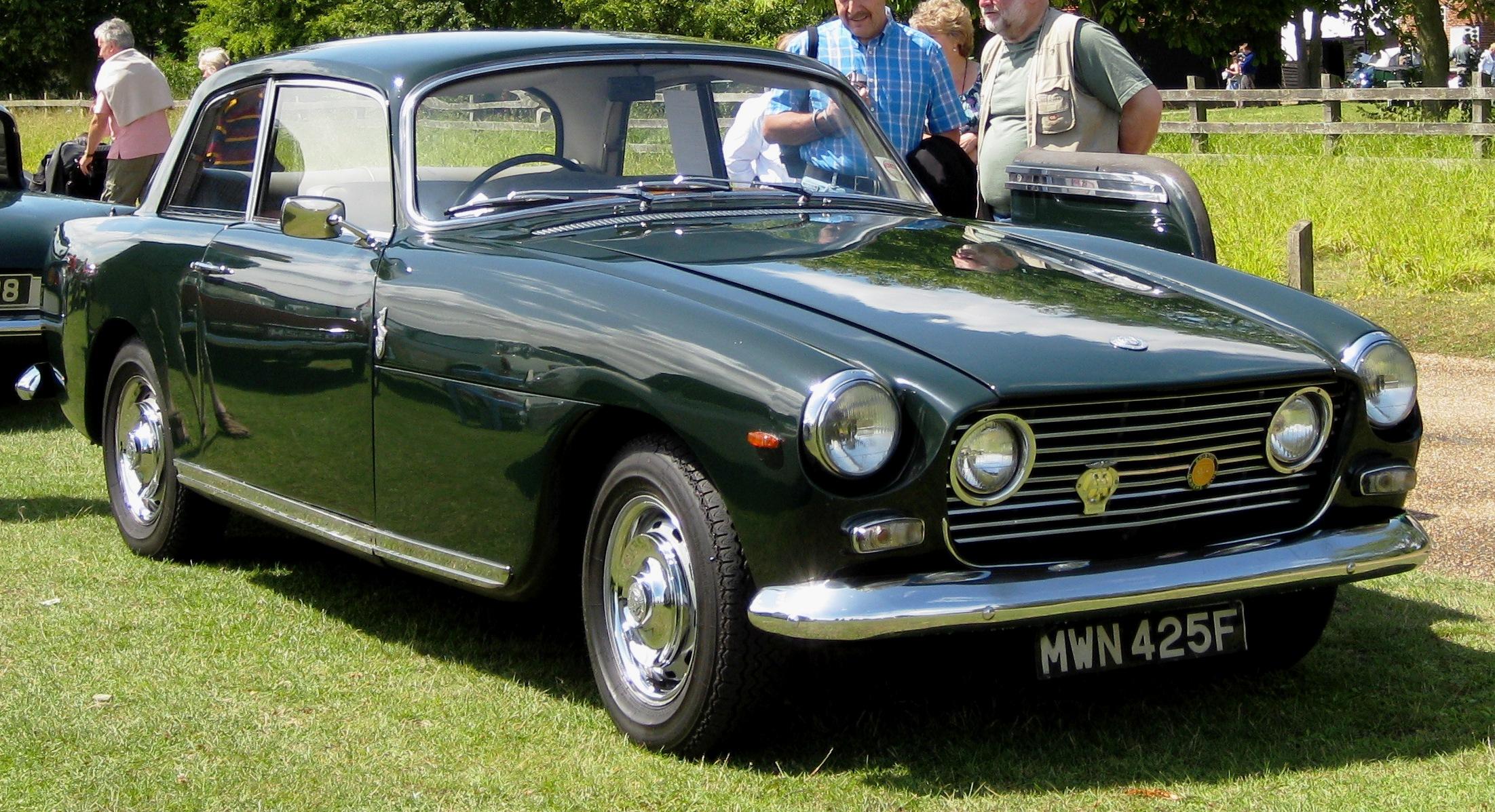 Bristol Used Cars Finance
