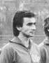 Bundesarchiv Bild 183-T1020-0300, Halle, DDR - Island 3-1, Mannschaftsfoto DDR (Reinhard Häfner).jpg