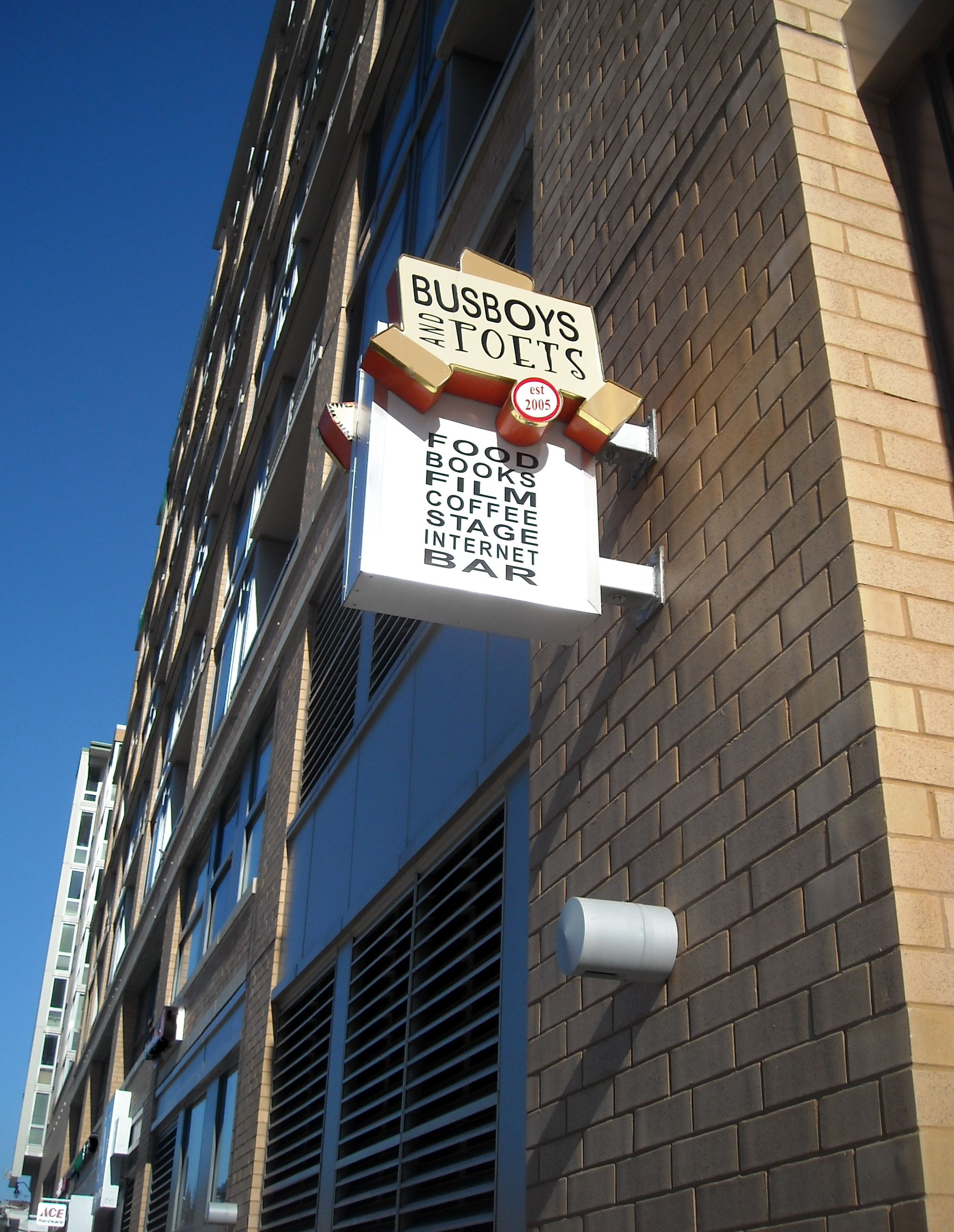 Busboys_and_Poets_-_entrance_sign.jpg