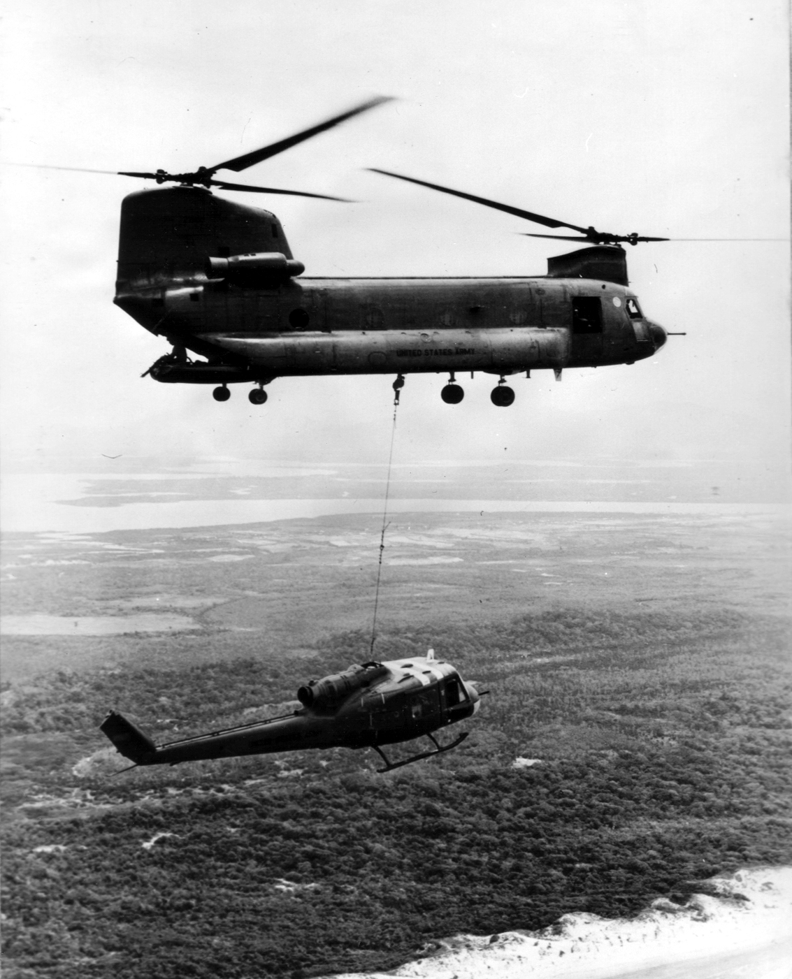 nam helicopter with File Ch 47 Recovers Uh 1 In Vietnam on Article Le  mandant En Chef De La Marine Russe Evoque Le Futur Porte Avions 112409771 besides Destroyed Cholon District Of Saigon 1968 2 also 603E1 as well Ag 222c Porciglione E G 222 Coin together with Flight Of The Intruder A Review Of Heroics And Ros Aircraft.