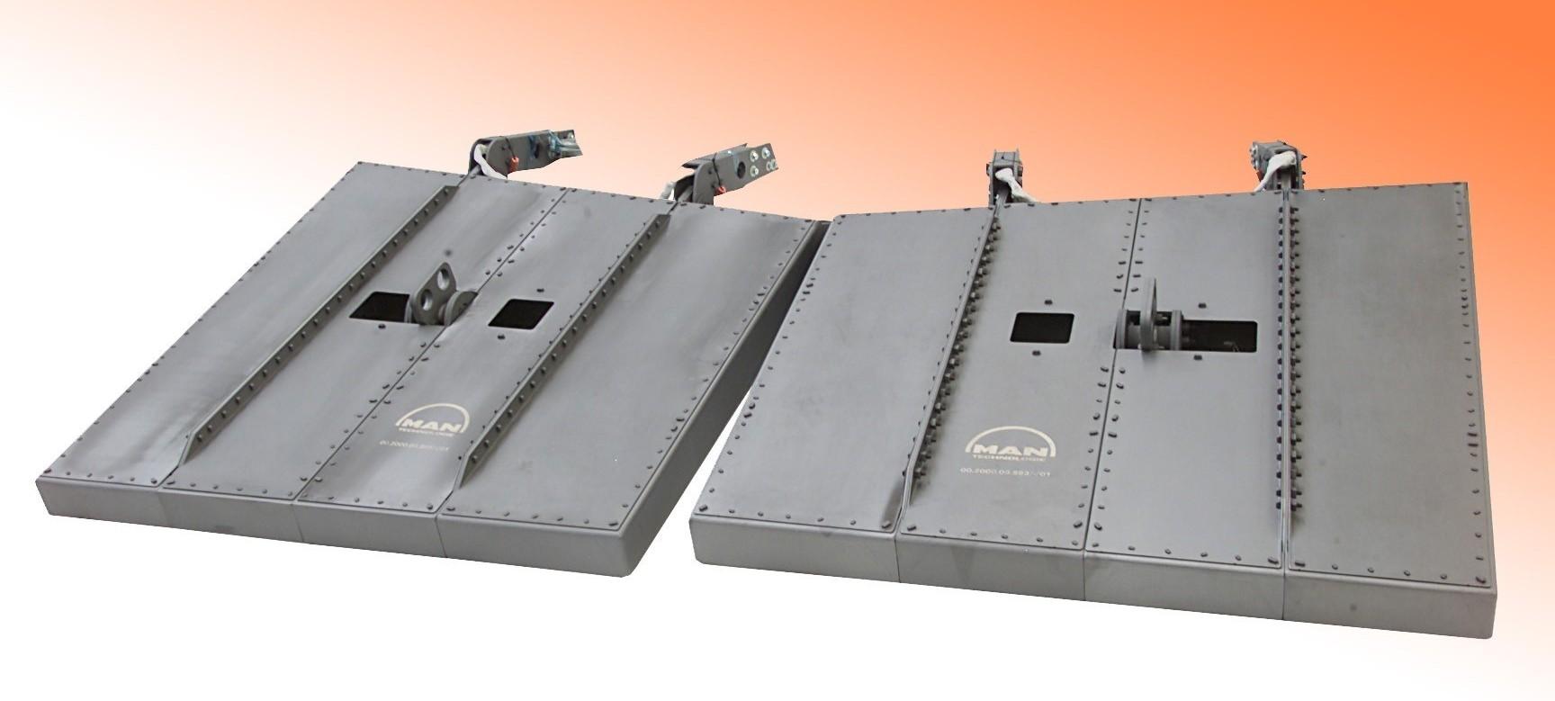 CMC-X38-Bodyflaps.jpg