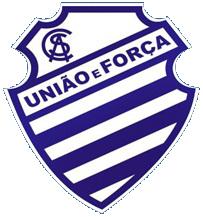 [Imagen: CSA_logo.png]
