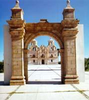 Caborca