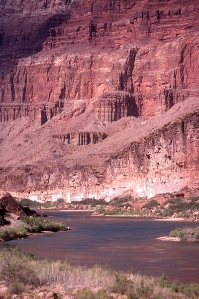 File:Carbon Creek Camp (918191301).jpg