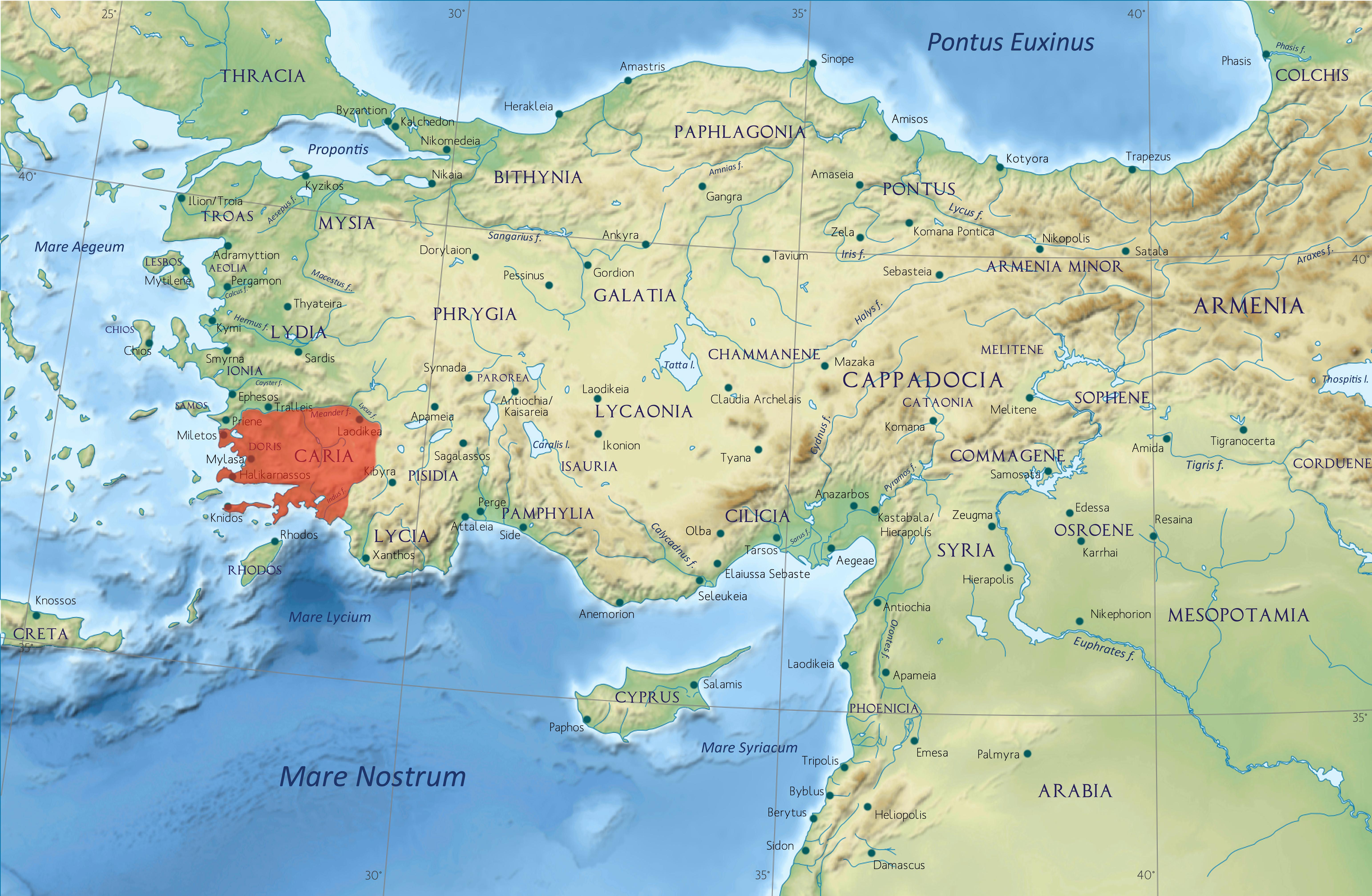 Caria map Asia Minor.jpg