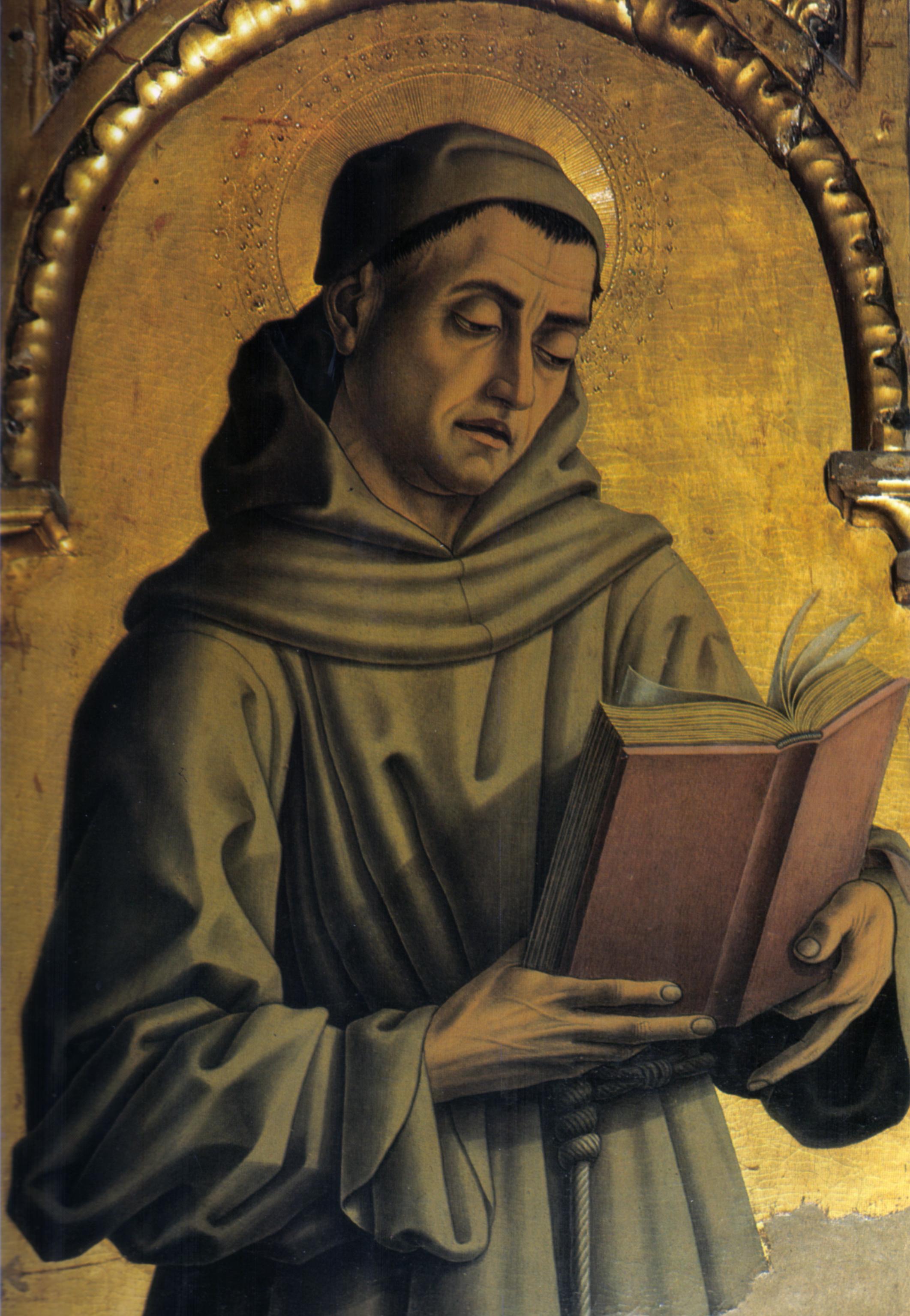 https://upload.wikimedia.org/wikipedia/commons/6/64/Carlo_crivelli%2C_montefiore%2C_santo_francescano.jpg