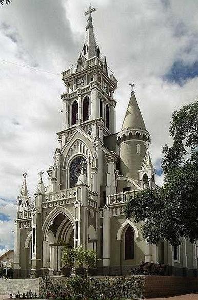 Afogados da Ingazeira Pernambuco fonte: upload.wikimedia.org
