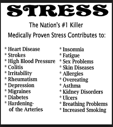 File:Cause of Stress.png - Wikimedia Commons