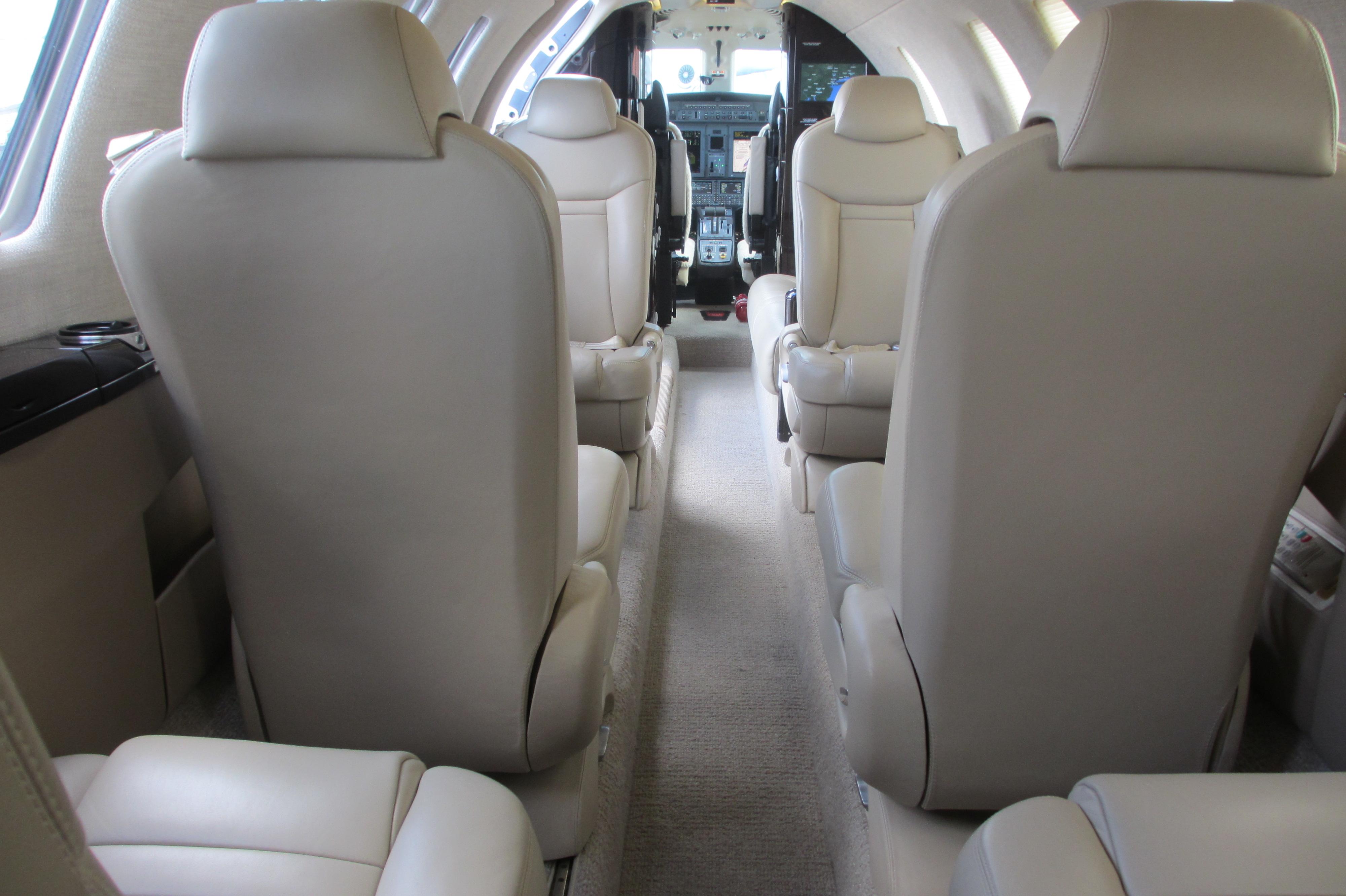 File Cessna Citation Cj4 Cabin