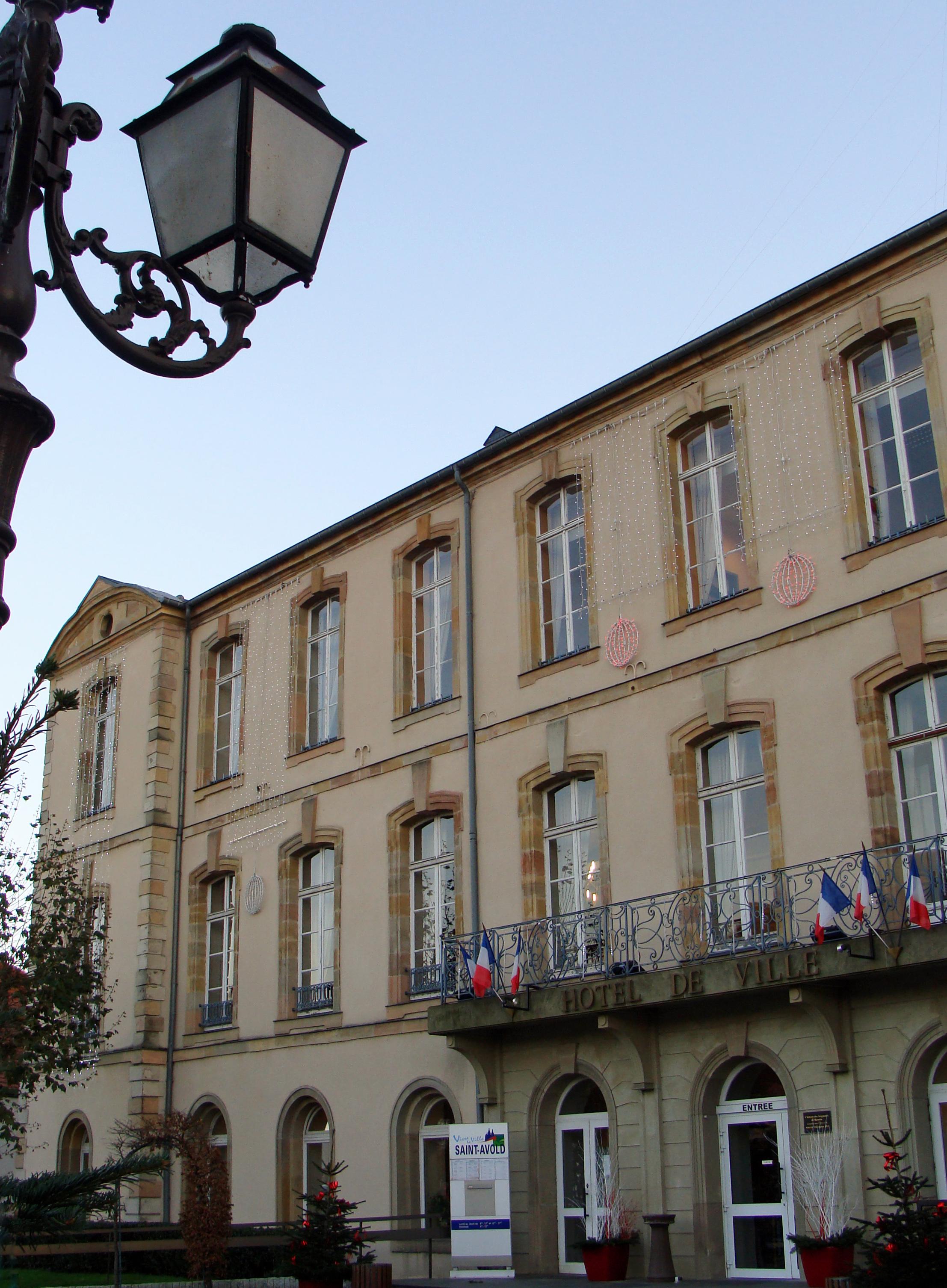 fichier:château d'henriette de lorraine à saint-avold — wikipédia