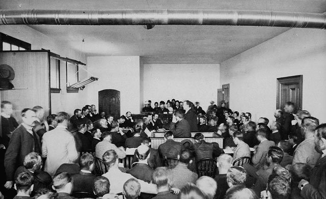 louis riel trial The entire wikipedia with video and photo galleries for each article find something interesting to watch in seconds.